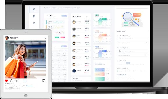 Hệ thống phân tích và thấu hiểu khách hàng