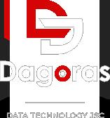 Dagiras - Data Technology JSC