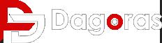 Dagoras