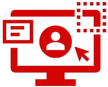 Quản lý hình ảnh doanh nghiệp và CSKH